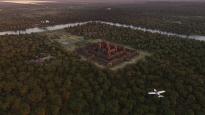 Flight Simulator - Screenshots - Bild 21
