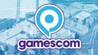 gamescom - News