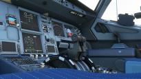 Flight Simulator - Screenshots - Bild 8
