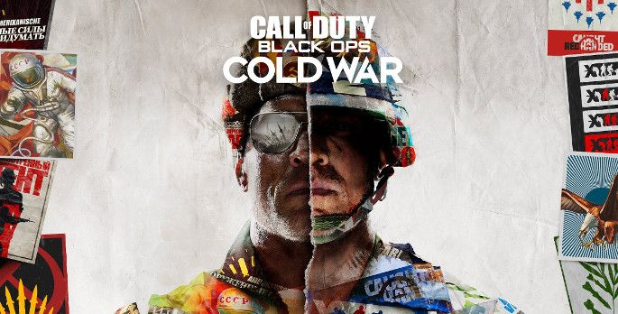 Call of Duty: Black Ops Cold War - Preview