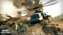 Call of Duty: Black Ops - Cold War - Screenshots - Bild 2