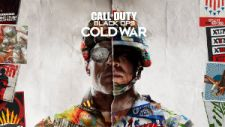 Call of Duty: Black Ops - Cold War - Video