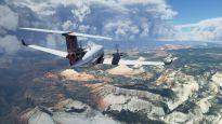 Flight Simulator - Screenshots - Bild 9