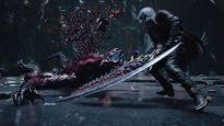 Devil May Cry 5: Special Edition - Screenshots - Bild 8