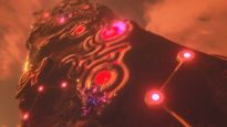 Hyrule Warriors: Zeit der Verheerung - Screenshots - Bild 26