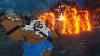 Hyrule Warriors: Zeit der Verheerung - Screenshots - Bild 34