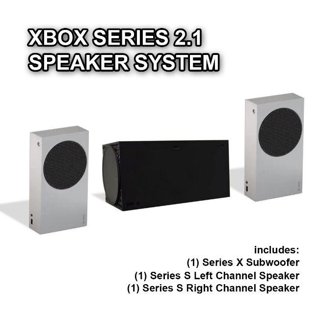 Xbox Series S - Screenshots - Bild 13
