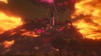 Hyrule Warriors: Zeit der Verheerung - Screenshots - Bild 25