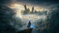 Hogwarts Legacy - News