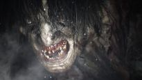 Resident Evil Village - Screenshots - Bild 10