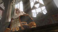 Hyrule Warriors: Zeit der Verheerung - Screenshots - Bild 27