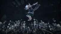 Devil May Cry 5: Special Edition - Screenshots - Bild 7
