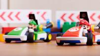 Mario Kart Live: Home Circuit - News