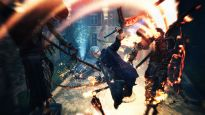 Devil May Cry 5: Special Edition - Screenshots - Bild 1
