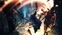 Devil May Cry 5: Special Edition - Screenshots - Bild 1