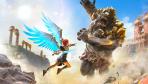Immortals: Fenyx Rising - Komplettlösung