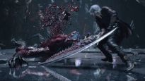 Devil May Cry 5: Special Edition - Screenshots - Bild 9