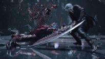 Devil May Cry 5: Special Edition - Screenshots - Bild 9