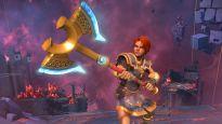 Immortals: Fenyx Rising - Screenshots - Bild 1