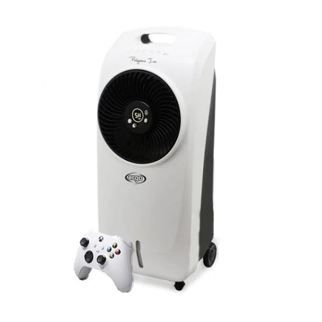 Xbox Series S - Screenshots - Bild 3