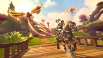 Immortals: Fenyx Rising - Screenshots - Bild 5