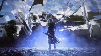 Devil May Cry 5: Special Edition - Screenshots - Bild 15