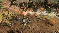Hyrule Warriors: Zeit der Verheerung - Screenshots - Bild 35