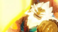 Hyrule Warriors: Zeit der Verheerung - Screenshots - Bild 38