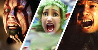 Top 10: Die besten Xbox-Series-X-Spiele - Special