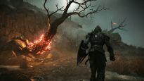 Demon's Souls Remake - Screenshots - Bild 4