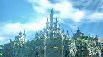 Hyrule Warriors: Zeit der Verheerung - Screenshots - Bild 14