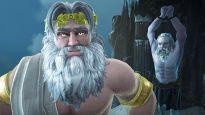 Immortals: Fenyx Rising - Screenshots - Bild 10