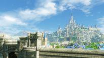 Hyrule Warriors: Zeit der Verheerung - Screenshots - Bild 13
