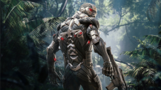 Crysis Remastered - Test