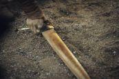 The Witcher (Netflix) - Artworks - Bild 2
