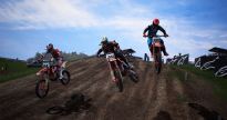 MXGP 2020 - Screenshots - Bild 4