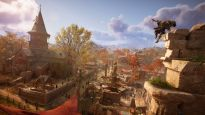 Assassin's Creed: Valhalla - Screenshots - Bild 8