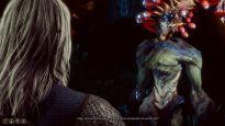 Baldur's Gate III - Screenshots - Bild 9