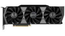 ZOTAC GAMING GeForce RTX 3090 Trinity - Test