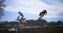 MXGP 2020 - Screenshots - Bild 7