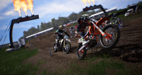 MXGP 2020 - Screenshots - Bild 2