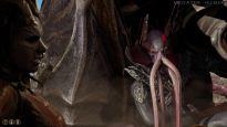 Baldur's Gate III - Screenshots - Bild 5