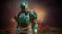 Destiny 2 - Screenshots - Bild 11