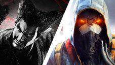 Top 10: Die besten PlayStation-Launch-Titel aller Zeiten - Special