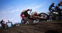 MXGP 2020 - Screenshots - Bild 9