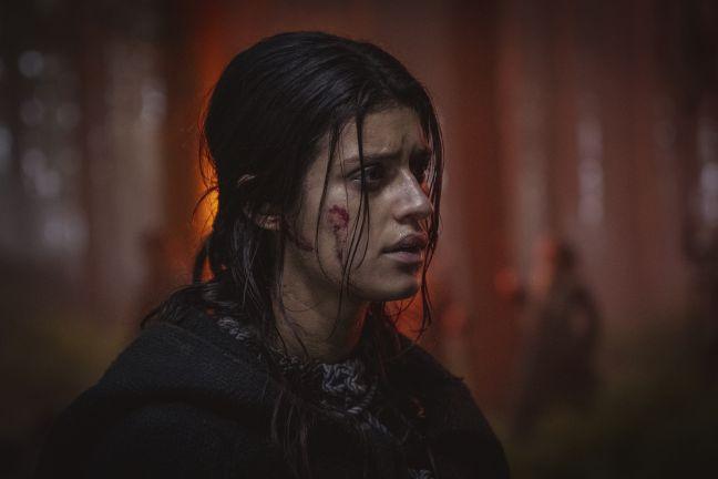 The Witcher (Netflix) - Artworks - Bild 6