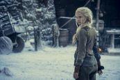The Witcher (Netflix) - Artworks - Bild 3