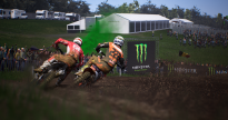 MXGP 2020 - Screenshots - Bild 5