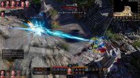 Baldur's Gate III - Screenshots - Bild 14