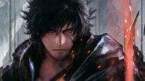 Final Fantasy XVI - News